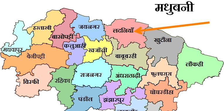 check-bhulekh-bihar-online